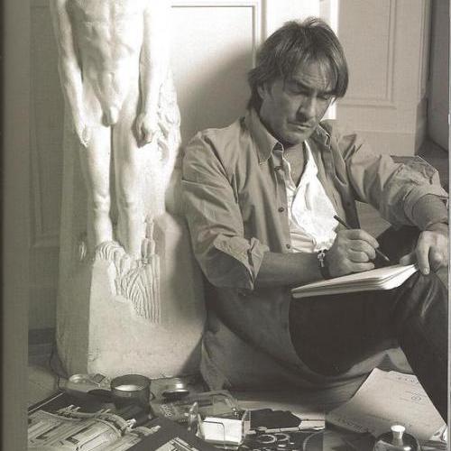 Jacques Galès
